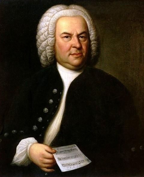 Bach leerhuis m.m.v. Gerrit van de Gaarden