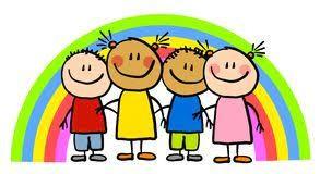 Kindernevendienst Jacobuskerk