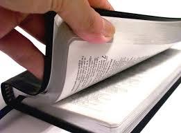 Bijbellezen met de Rabbijnen